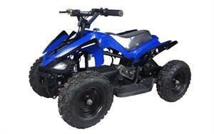 Jaguar Kids Mini Electric ATV