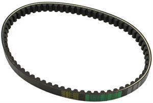 CVT Drive Belt, Kevlar GY6 150