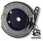 5in. Drum Brake Assy, for Mini Chopper