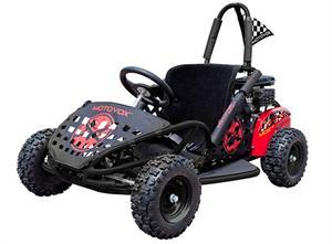 MGK12 Go Kart