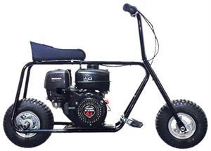 """Mini Bike Minibike Chopper GoKart Throttle Cable 56/""""//48"""