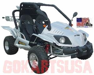 Phoenix25001 kinroad dune buggy go karts gokarts usa kinroad sahara 150 wiring harness diagram at et-consult.org