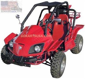 kinroad racer 150 buggy go kart. Black Bedroom Furniture Sets. Home Design Ideas