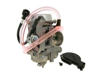 GY6 125-150cc 32mm Performance CVK Carburetor