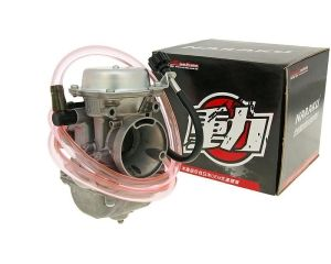 NARAKU CVK 32mm Carburetor 125-300cc