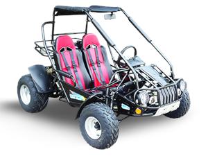 gps kart usa 150 Buggy | Go Kart | TrailMaster | CVT Automatic   GoKarts USA gps kart usa