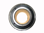 Road Rat Race Kart Front Bearing (6003RZ)