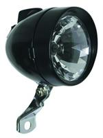 Minibike Headlight