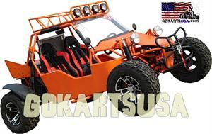 power wheels dune buggy manual