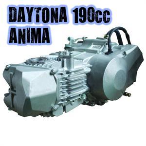 honda pit bike engines honda free engine image for user manual