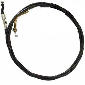 Roketa GK-01 GY6 150 THROTTLE CABLE ASSEMBLY