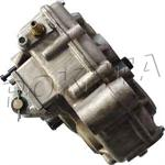JCL MG250A GEAR BOX