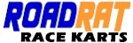Road Rat Race Karts