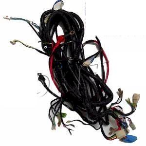 roketa gk 01 wiring harness