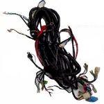 kandi go kart kd 150fs 02 07 wiring harness kd 150fs 02 07 wiring harness