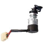 Roketa GK-01 IGNITION SWITCH