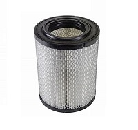 Kandi Go Kart KD-150FS-03-30-04 AIR FILTER