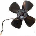 Roketa GK-32 FAN ASSEMBLY