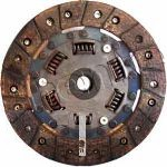 Roketa GK-32 CLUTCH DISC