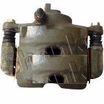 Roketa GK-32 BRAKE CYLINDER, LEFT REAR