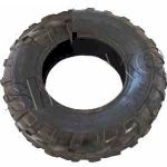Roketa GK-32 REAR TIRE 25 x 10-12