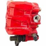 Roketa GK-32 BRAKE CYLINDER, RIGHT FRONT
