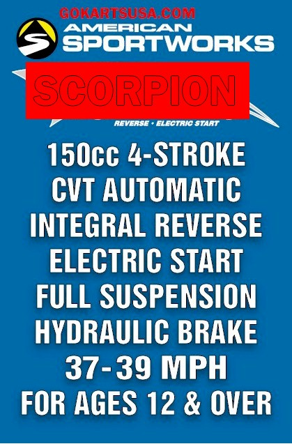 scorpion rt 150cc wiring diagram scorpion get free image about wiring diagram