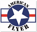 American Flyer Minibikes
