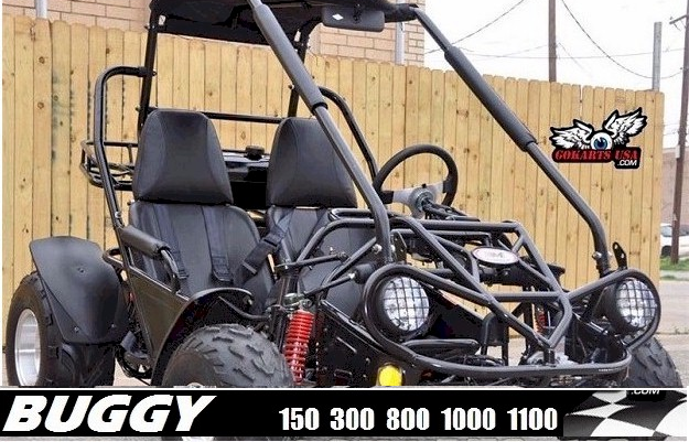 Buggy_150_Landing_1401 go karts usa off road go kart buggy  at n-0.co