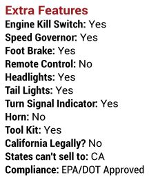 Samsung Top Load Washing Machines TROUBLESHOOTING PROBLEMS LIST. Below is CALIBRATION MODE for the Samsung top load washers WA52JA, WA, & .