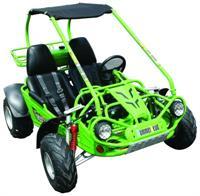 Hammerhead Twister 250cc Wiring Harness. Honda Twister 250cc ... on hammerhead go kart carburetor, hammerhead go kart shifter, hammerhead go kart wheels, hammerhead go kart battery, hammerhead go kart fuse, hammerhead go kart windshield, hammerhead gt 150 go kart, hammerhead go kart motor, hammerhead go kart radiator, hammerhead go kart seats, hammerhead go kart engine, hammerhead go kart parts, hammerhead go kart craigslist,