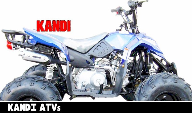 KD ATV cat1 atv 110cc 150cc 250cc Chinese Scooter Wiring Diagram at nearapp.co