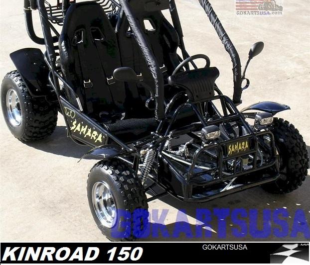 KINROAD_LANDING_1 kinroad dune buggy go karts gokarts usa kinroad sahara 150 wiring harness diagram at crackthecode.co