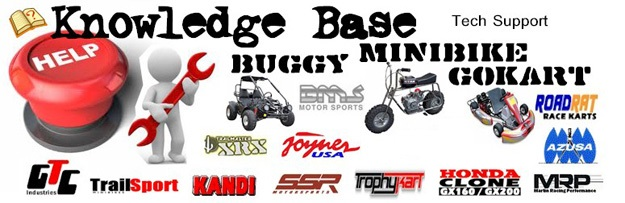 Gokarts USA Knowledge Base Buggy, Gokart, Minibike BMS ... on kinroad gy6 buggy wiring-diagram, yerf dog spiderbox wiring-diagram, sunl 150cc buggy wiring-diagram, hammerhead gts 150cc engine wiring schematics, hammerhead go carts, hammerhead go karts 500cc, hammerhead 250 motor diagram, roketa buggy wiring-diagram, hammerhead gt 150 carburetor replacement, gy6 150cc buggy wiring-diagram, hammerhead go karts cable, ezgo txt wiring-diagram, hammerhead off-road go karts,