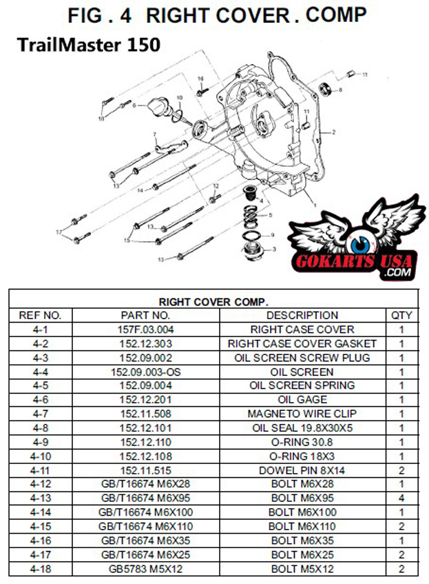 Go Kart Diagram likewise Dazon Atv Wiring Diagram additionally Crossfire 150r Wiring Diagram moreover Gy6 150cc Carburetor Diagram together with Yerf Dog 150cc Wiring Diagram Go Kart. on carter talon 150cc go kart wiring diagram