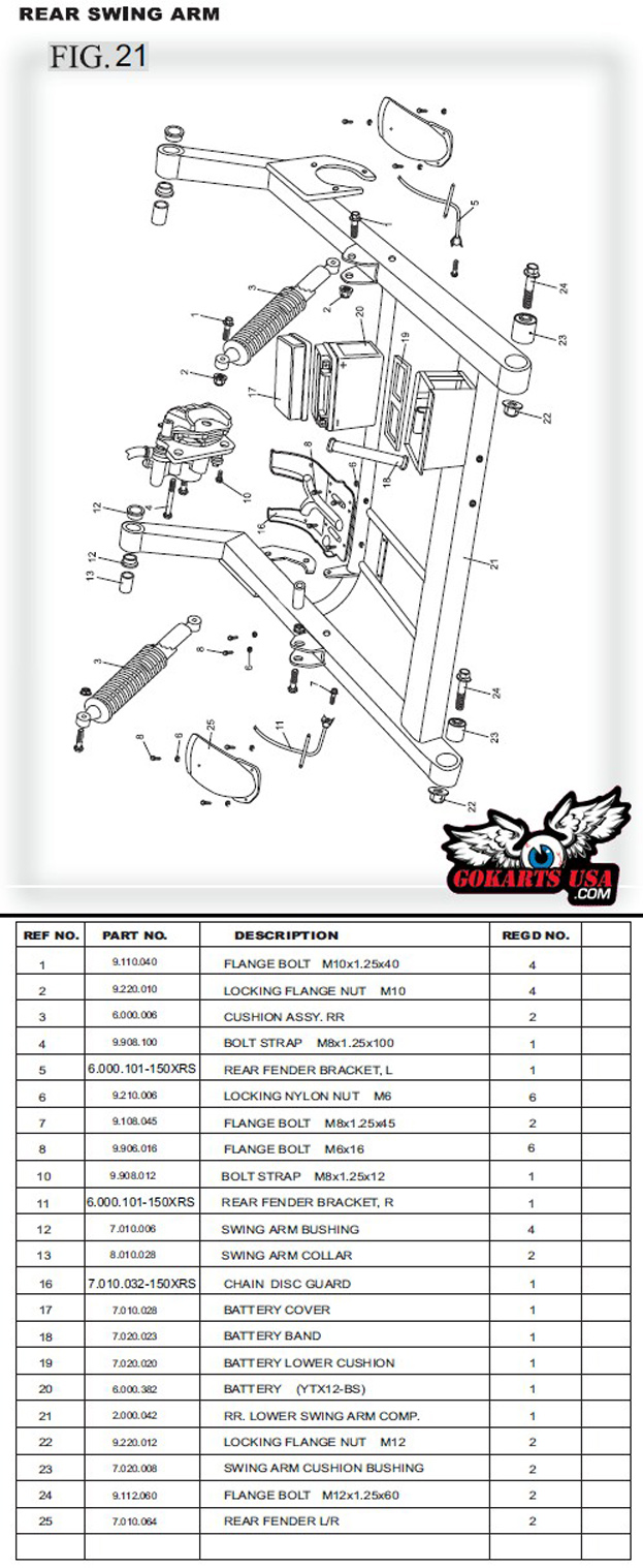 trailmaster 150 xrs parts  diagram  wiring diagram images