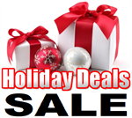 Holiday Sale on NOW | Go Kart | Mini Bike | Pit Bike | ATV | Scooter