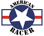 AMERICAN RACER PARTS