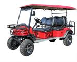 Eagle Golf Carts