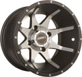 Storm ATV / UTV Wheels
