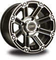 Viper ATV / UTV Wheels