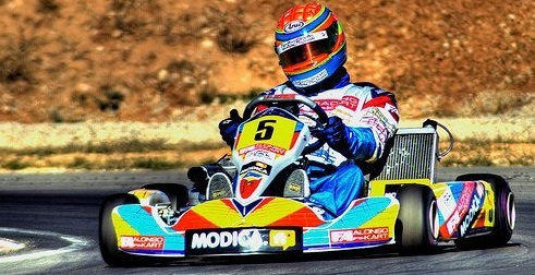 Race Go Karts | Race Kart | Go Karts, Go Carts