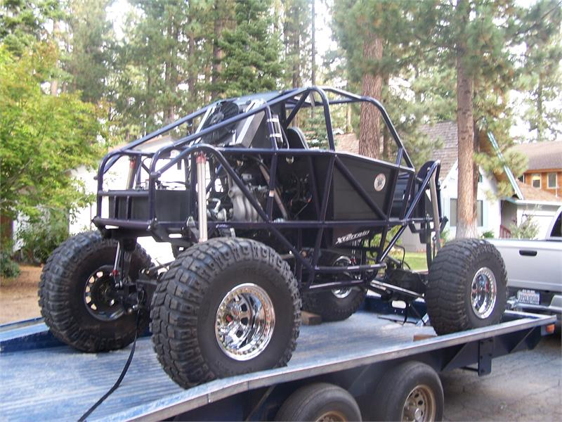 Rhino Rough Terrain Vehicle Gokarts Usa