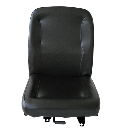 SEAT COMPLETE L, for TrailMaster 150 Buggy Gokart