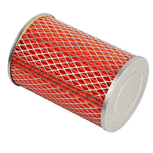 Air Cleaner (Filter) ELEMENT, for TrailMaster GY6 150 Buggy Go Kart
