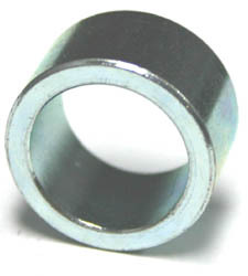 Spacer, 1 in. Crankshaft
