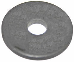 Pilot Washer for Torq-A-Verter 3/4 in. Crankshaft