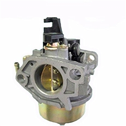 Carburetor, 24mm Bored for the GX390 & 420 Predator