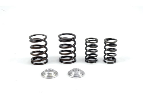 Valve Springs, HD for XR/CRF110
