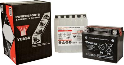 Battery (Sealed), for Roketa GK-01 150, Kinroad Sahara, Raptor Buggy